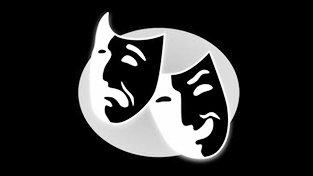 Logo: Teatrino producciones