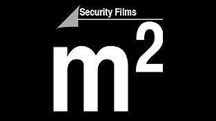 Logo: M2 (Metro Cuadrado)