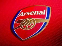 Senarai Pemain Bola Sepak Arsenal Dan Gaji 2016-17