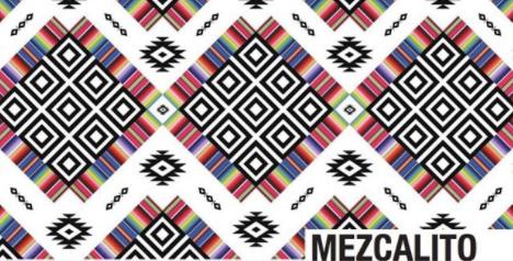 mezcalito