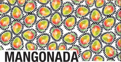 mangonada