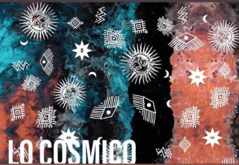 lo-cosmico