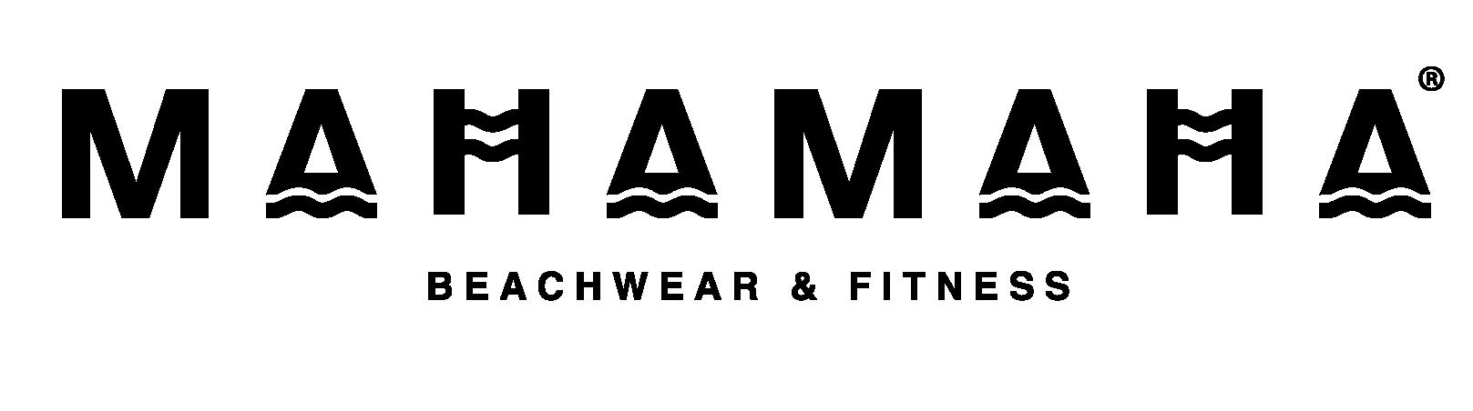 Mahamaha