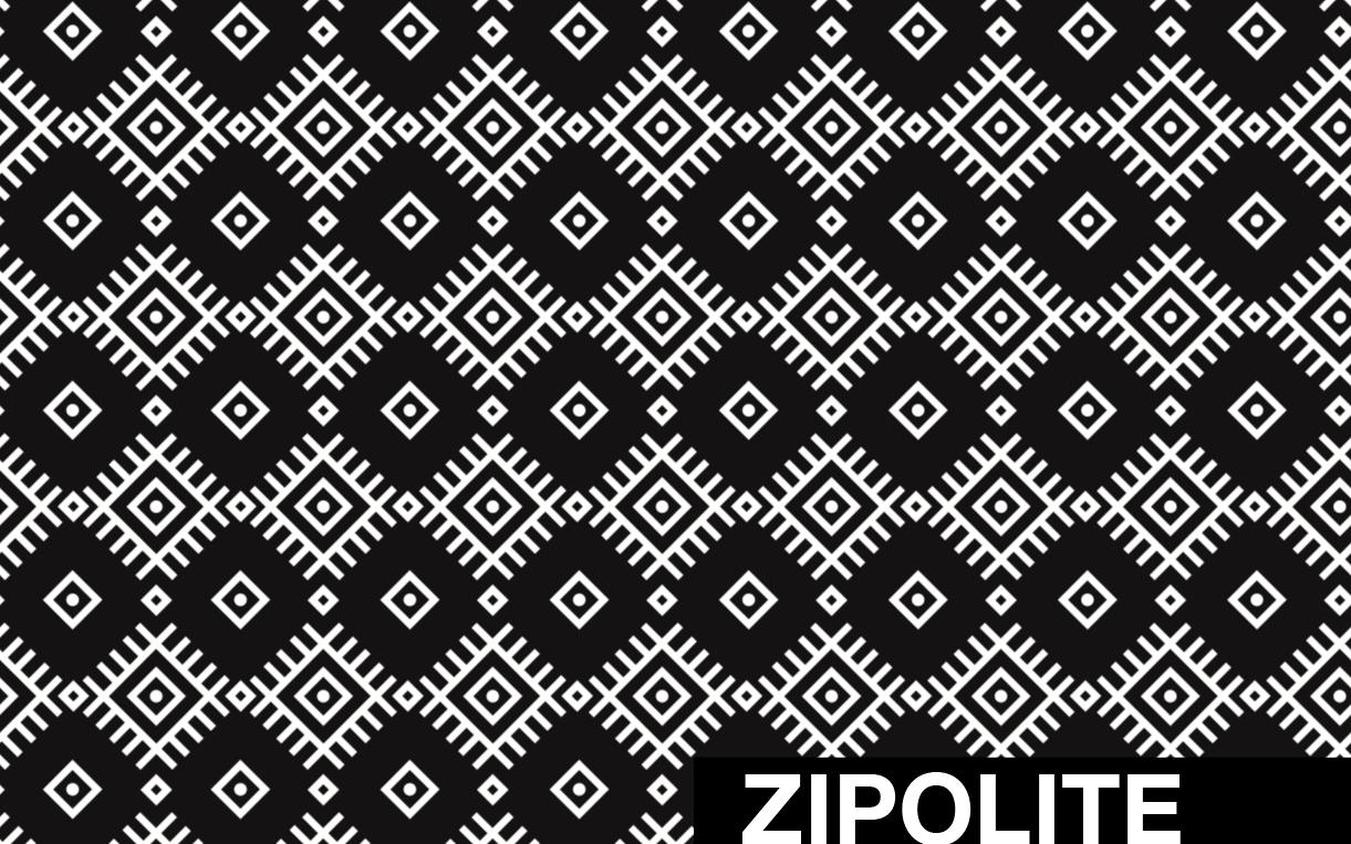 zipolite