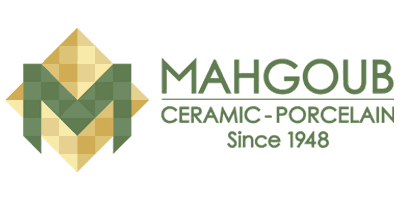Mahgoub For Ceramic and Porcelain