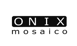 onix-logo-updated
