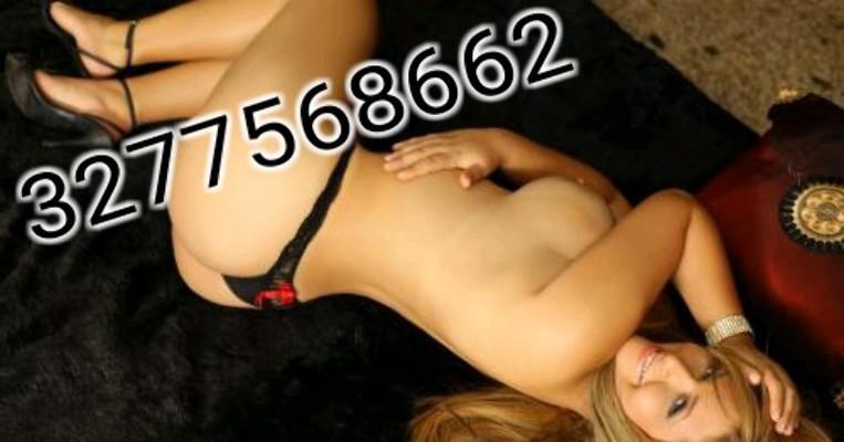 3277568662