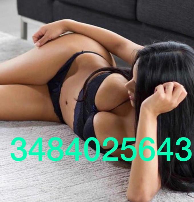 3484025643