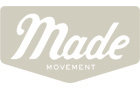 Made Movement