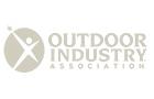 Outdoor Industry