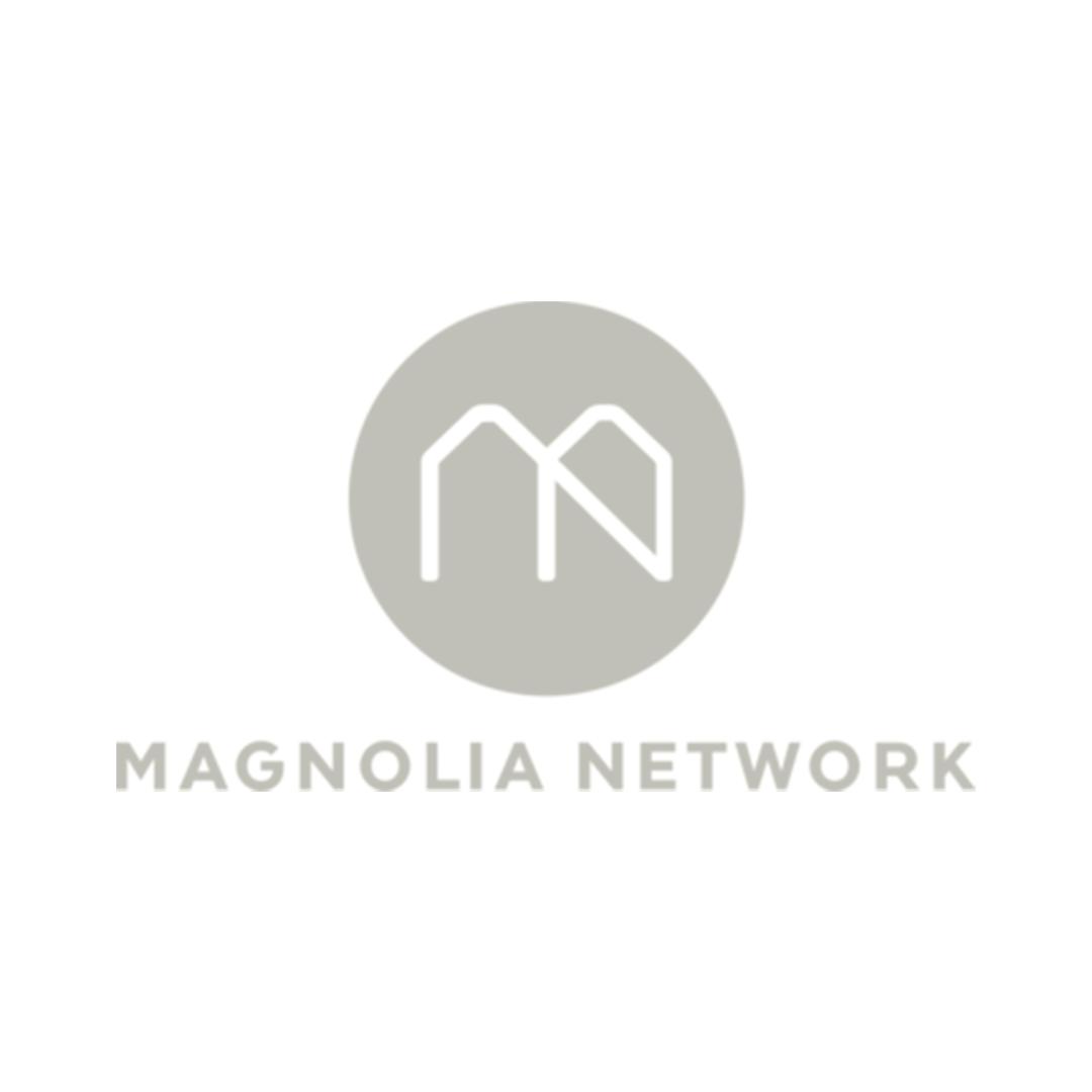 Magnolia Network