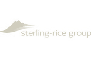 Sterling Rice Group