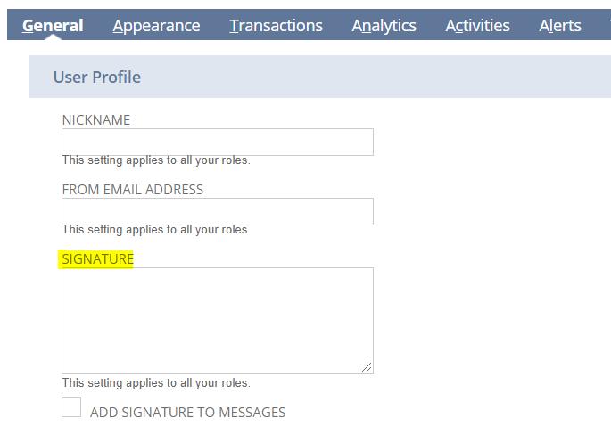netsuite-email-signatures