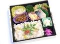 Special heavy makunouchi Bento