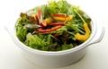 Jurgi salad