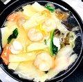 Seafood Tanmen