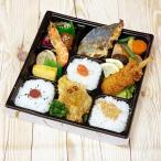 Kuju - Japanese specialties-
