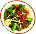 Curry Okura