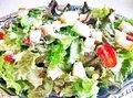 Caesar salad Sissy SA L l
