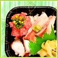 Akashi Bowl