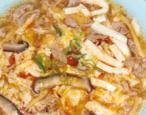 Sura Noodles