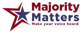 Majority Matters