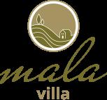 Μala Villa