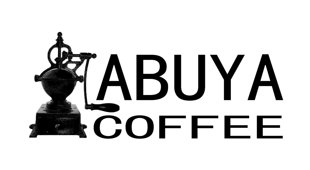 abuya coffee