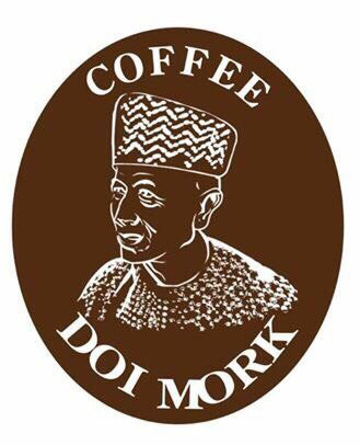 doi mork coffee