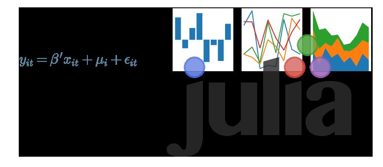 Pandas.jl logo