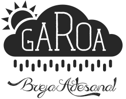 Garoa