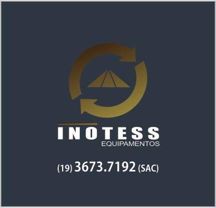 Inotess