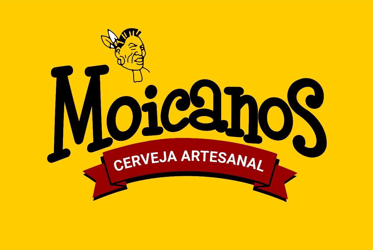 Moicanos