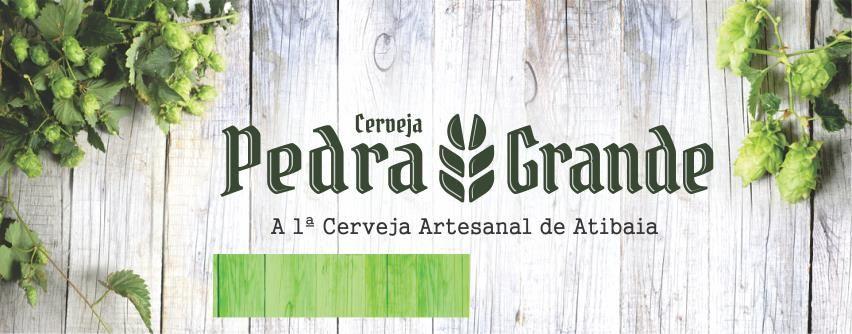 Tibaya Cervejaria