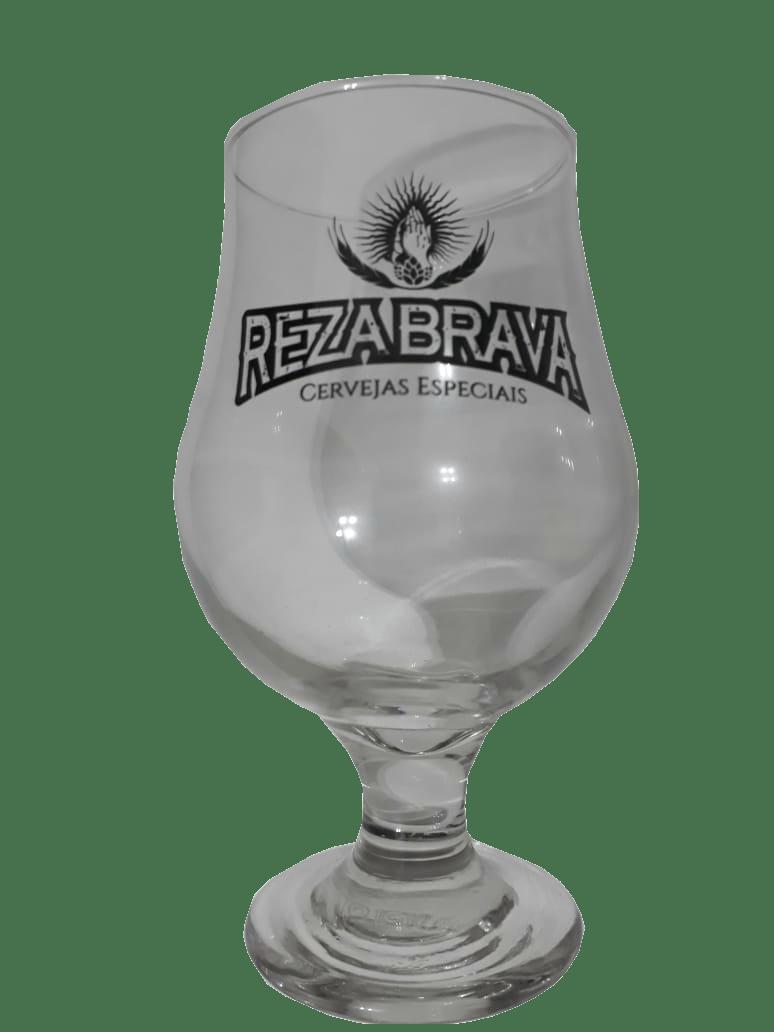 Taça Reza Brava