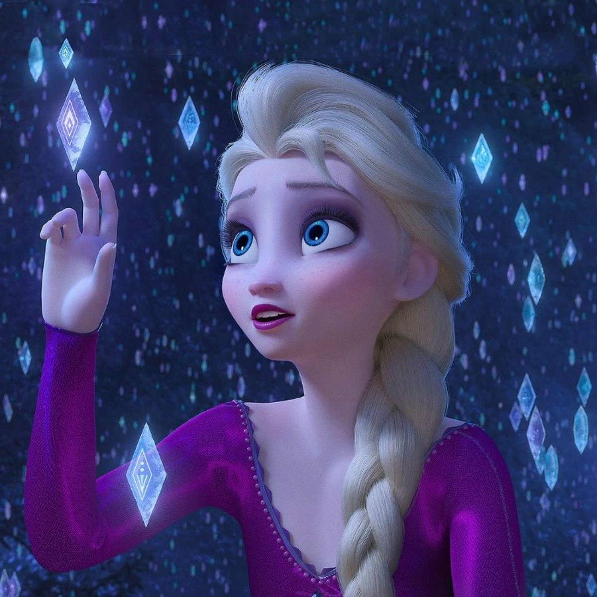 Frozen 2 review: We have precisely 8 questions about the new