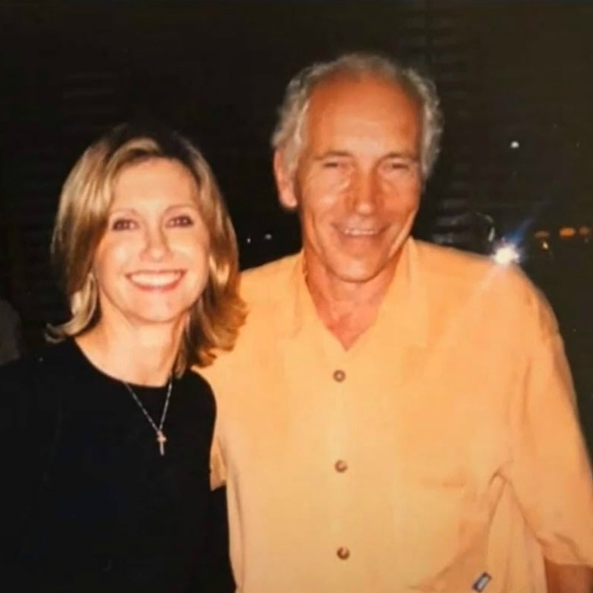 A Current Affair Olivia Newton John Scam Uncovered