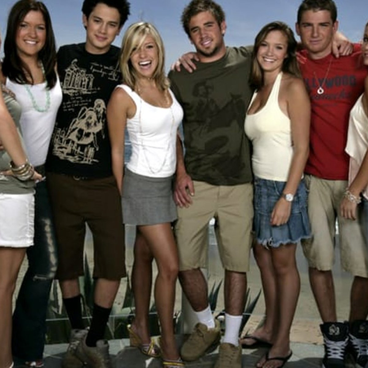 Here S What The Cast Of Laguna Beach Are Doing 14 Years After The Show