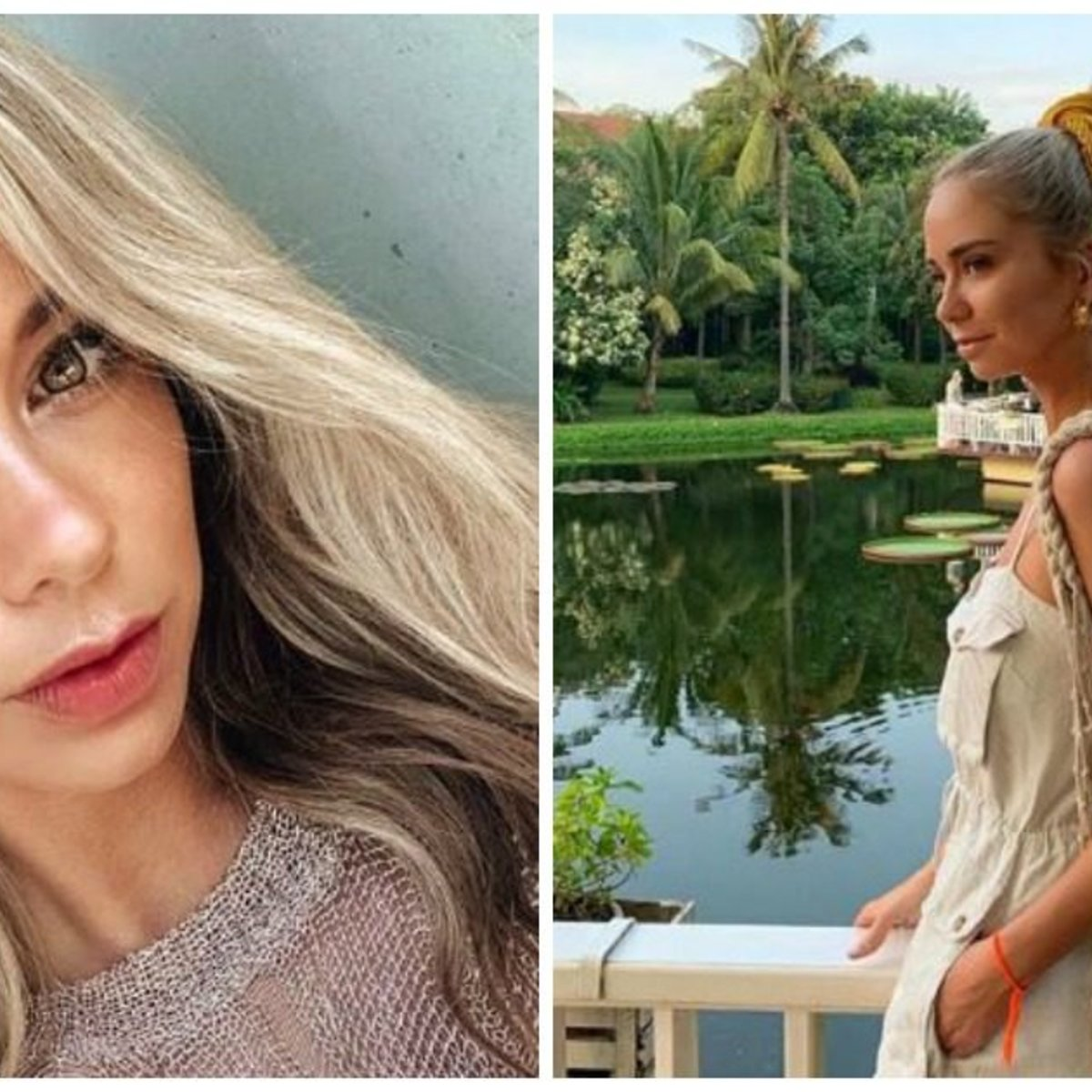 Tully Smyth On Being An Instagram Influencer It S Not How It Looks