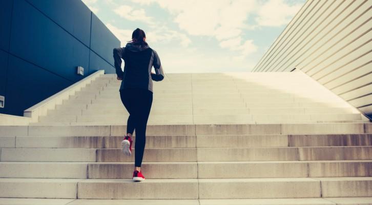 Konkreta tips som minskar stress