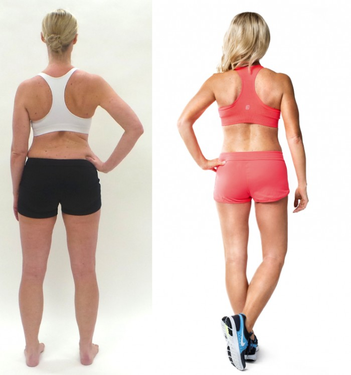 C8-fitness-before-and-after-700x748