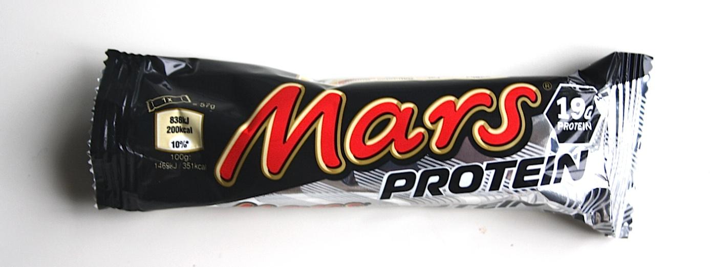 proteinbar med låg kolhydrat