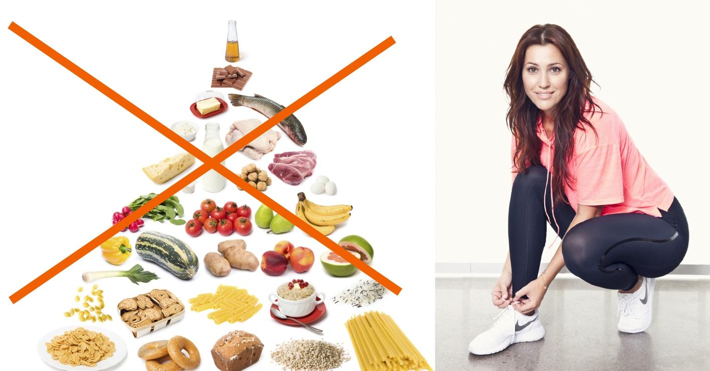 Gå ner i vikt amning kalorier