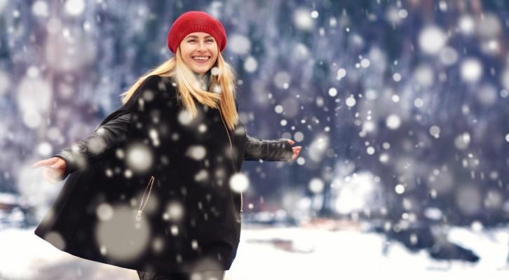 Olgas 14 enkla tips för krångelfria resultat
