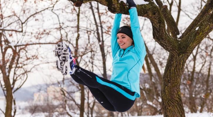 23 fettförbrännande tips (som håller dig mätt och ändå formar om kroppen)