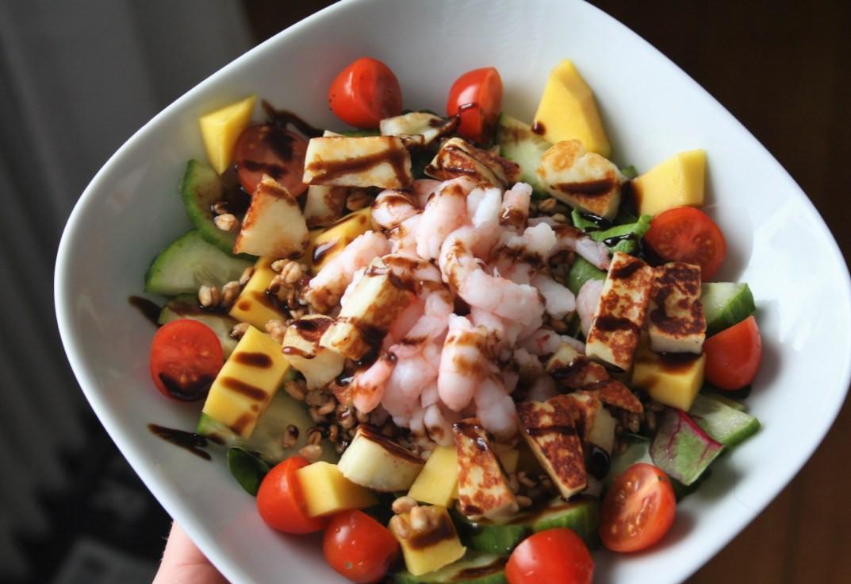 maträtter under 500 kalorier