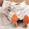 Tecken på att du slarvar med vilan