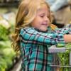 Enkla sätt att barnanpassa hälsomaten