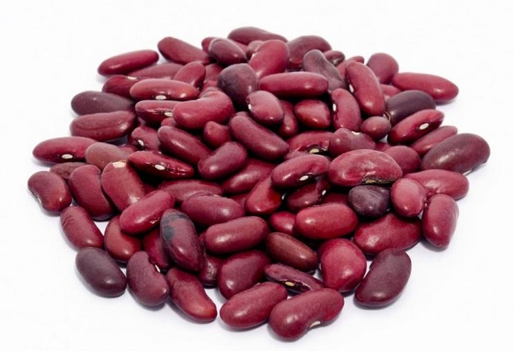 bean 3