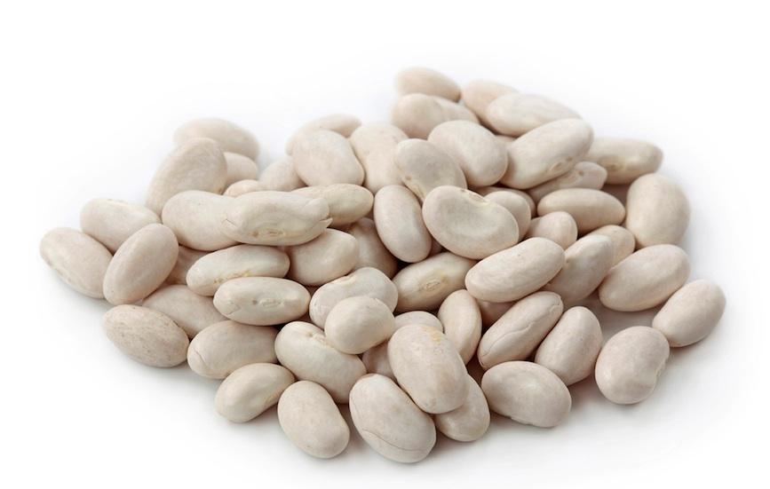 bean 7